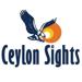 Ceylon Sights (Pvt) Ltd