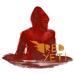 RedYeti Films