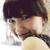 okely_seon