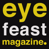 eyefeast magazine