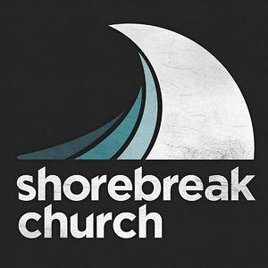 Profile picture for shorebreak church