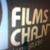 FilmsForaChange