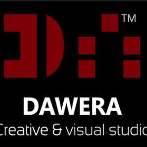 Profile picture for Dawera