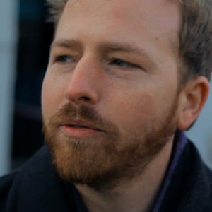 Profile picture for Gabriel
