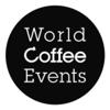 World Coffee Events