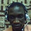 Kwasi Owusu Achiaw