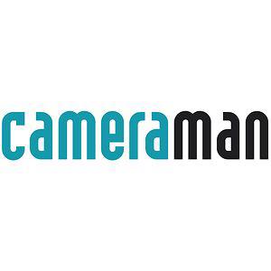Profile picture for Cameraman