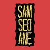 Sam Seoane