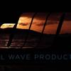 Digital Wave Productions