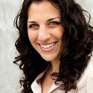Profile picture for Dawn Asher