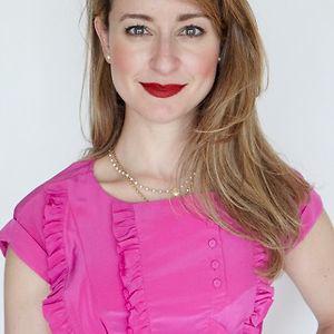 Profile picture for María del Mar Sacasa