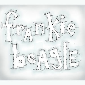 Profile picture for frankie beagle