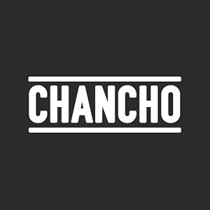 Profile picture for CHANCHO
