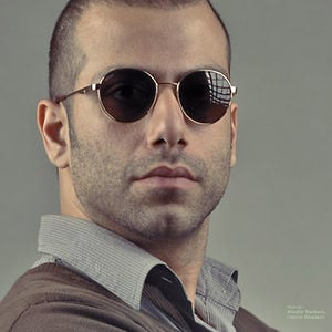 Profile picture for Mojtaba Danandeh