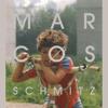 Marcos Graphicos Schmitz
