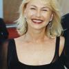 B.E.A.    Beatrice Wachsberger