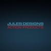 Jules Designs