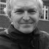 Steve Mims