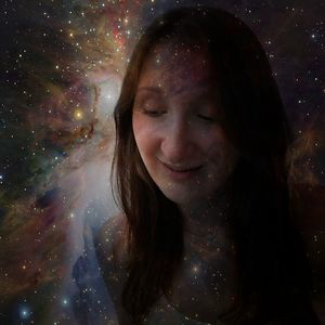 Profile picture for Erin Vanoop