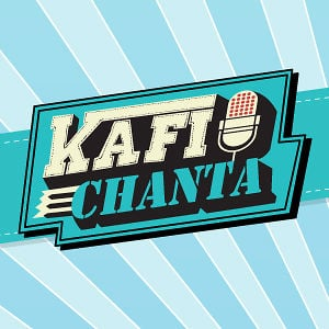 Profile picture for Kafichanta