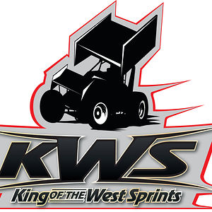 Profile picture for KWS Tonight!