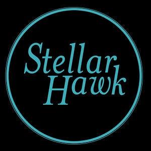 Profile picture for Stellar Hawk