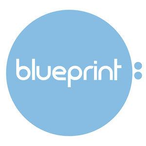 Blueprint film foundation on vimeo blueprint film foundation malvernweather Image collections