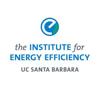 Institute for Energy Efficiency