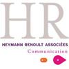 Heymann, Renoult associées