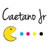 Caetano Amado Jr