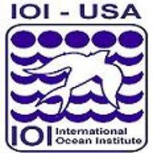Profile picture for Intl. Ocean Institute USA