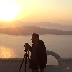 Profile picture for Paolo Lambri