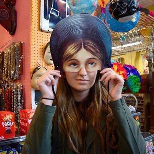 Profile picture for Julia Golonka