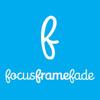 FocusFrameFade Films