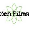 ZenFilms