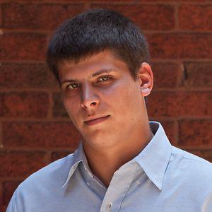 Profile picture for Dan McDonough