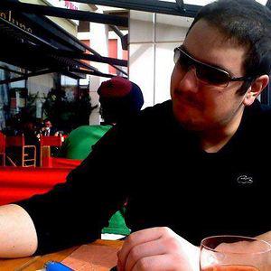 Profile picture for Deniz Cebeci