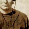kazumichi (Toby Grime)