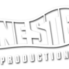One Step Productions