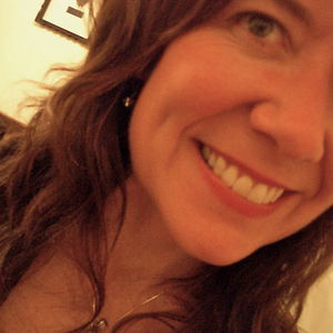 Profile picture for Lisa A. Walker