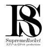 SupremeRocket Productions