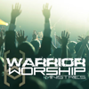 Warrior Worship Ministries