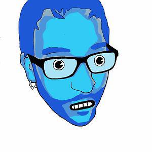 Profile picture for Josh Laner