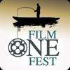 FilmOneFest