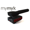 MyMyk