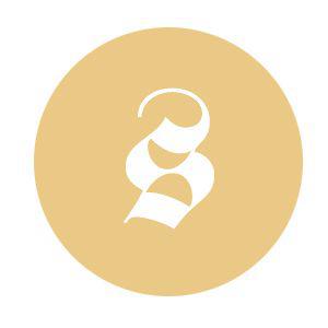 Profile picture for stinkmorchel