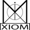 Xiom Music