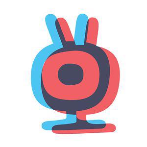 Profile picture for laboratorio Blob.lgc