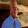 Bill Keefer,  MlsProVideos.com