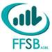 FFSB TV
